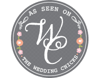 wedding-chicks-badge-198x