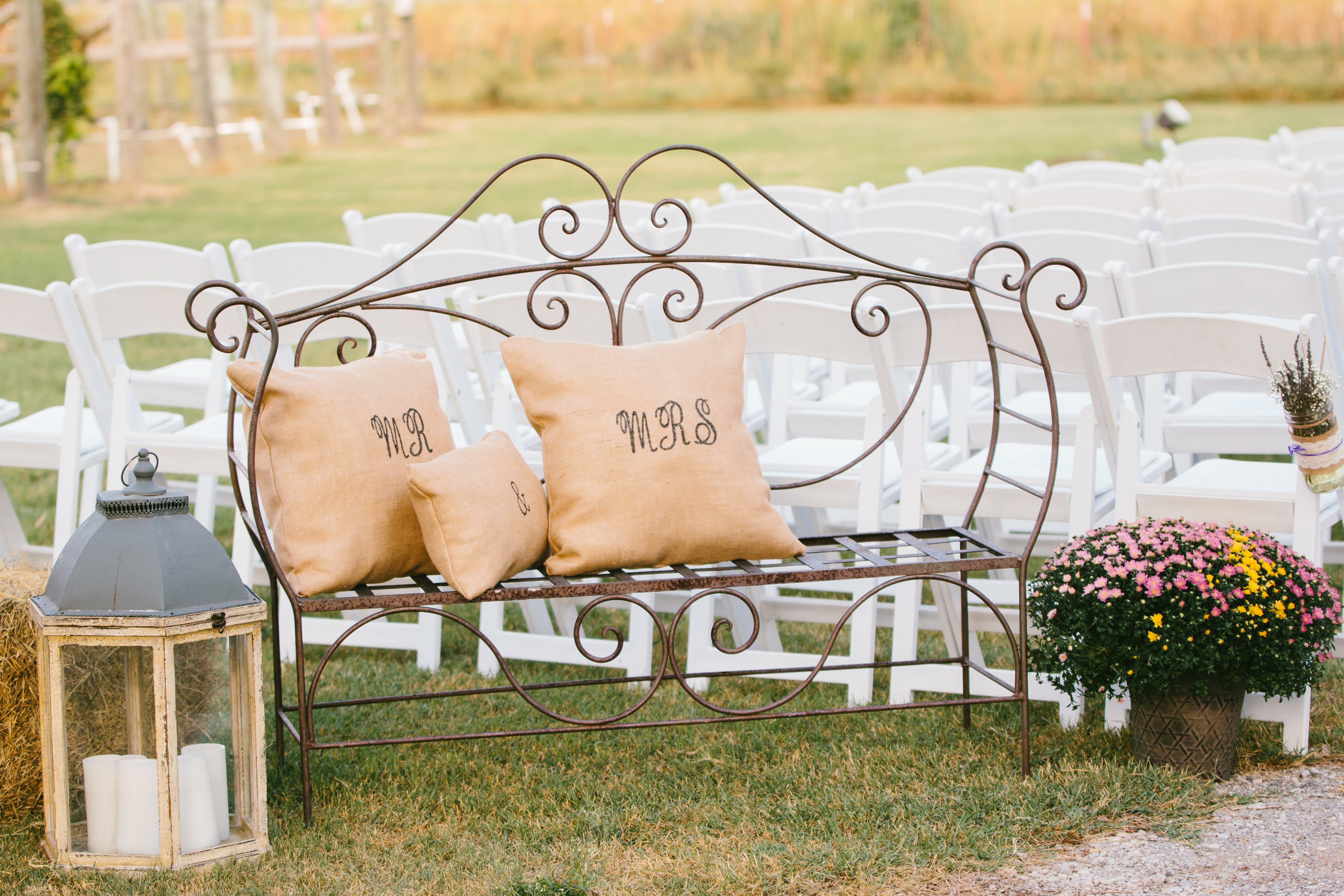 Importance Of Table Setting Wedding Archives Borrowed Charm