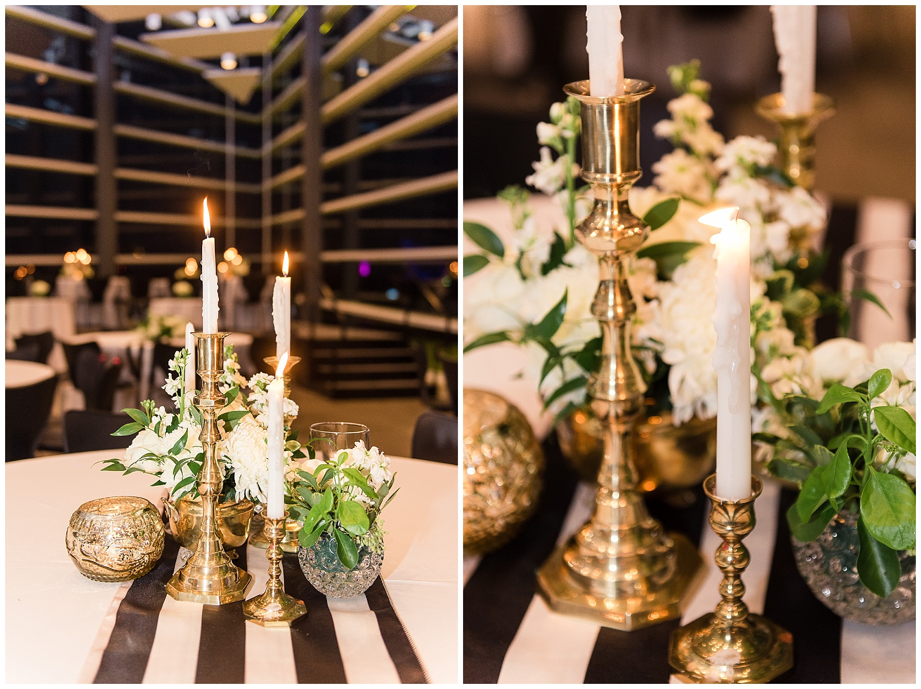 lydia royce, christ the king catholic church, CHK central boathouse, the bridal boutique, bridal maison by moe, men's wearhouse, borrowed charm events rentals and styling, rococo, oklahoma wedding, central oklahoma events, kate spade wedding